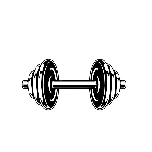 Challenge For Me