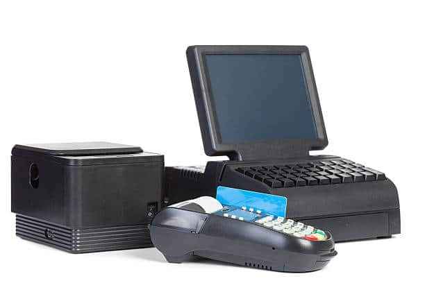 Tips For Buying Barcode Lable Printer